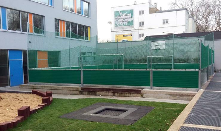 Ki d S - Kinder- und Jugendpädagogische Einrichtung der Stadt Köln